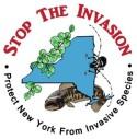 New York Invasive Species Information