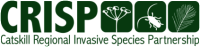 Catskill Regional Invasive Species Partnership