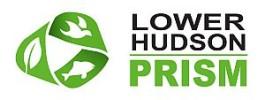 Lower Hudson PRISM