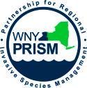 Western New York PRISM