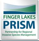 Finger Lakes PRISM
