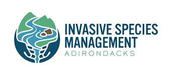 Adirondack Park Invasive Plant Program