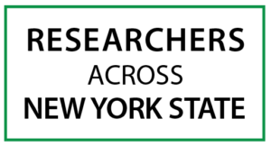 click to visit our researcher database
