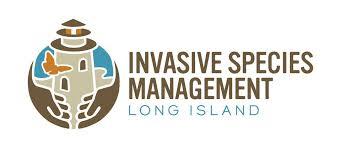Long Island Invasive Species Management Area