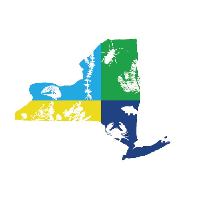 New York Invasive Species Research Institute
